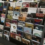 Music Books and Methods